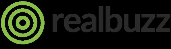 realbuzzstore.com logo