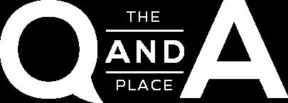 Q&A Place